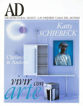 AD COVER ARCO1