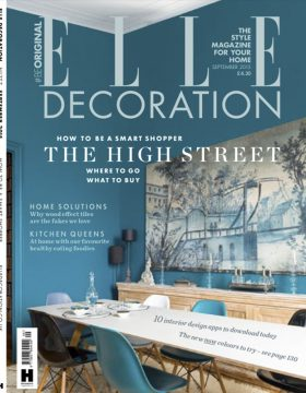 Elle-Decor-Sptember-2015-826x1024