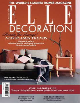 Elle-Decoration-UK-March-2015_000001-790x1024